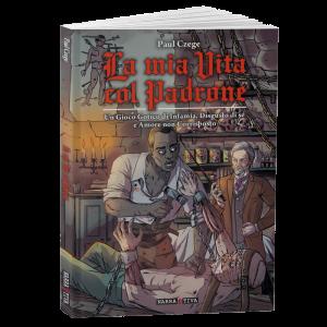 Catalog_01_La_mia_vita_col_Padrone