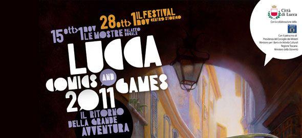 Lucca-Comics-2011