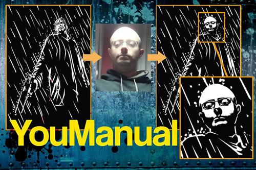 YouManual