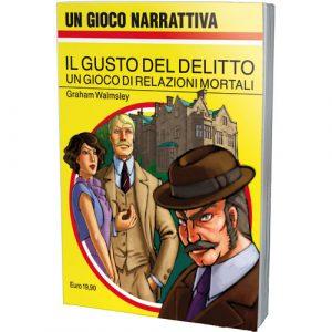 gustodelitto-500x500