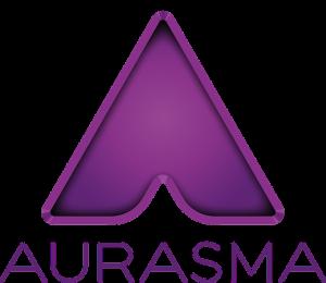 Aurasma_Primary_Logo1