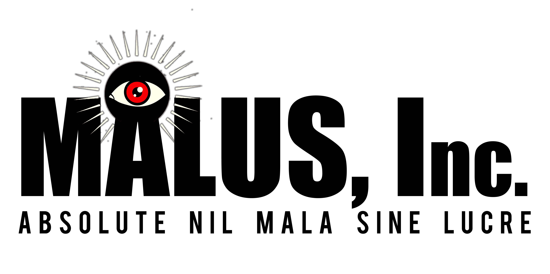Logo MALUS