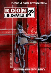 R Escape cover3