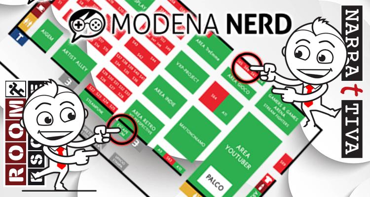 newsmodena_nerd_2016