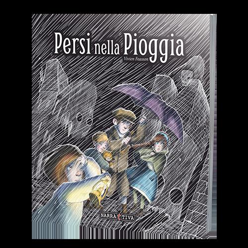 Game_List_Persi_nella_Pioggia