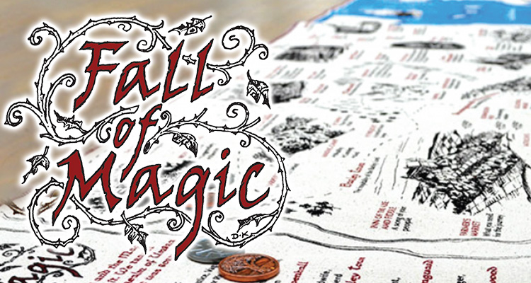 News_Fall_of_magic