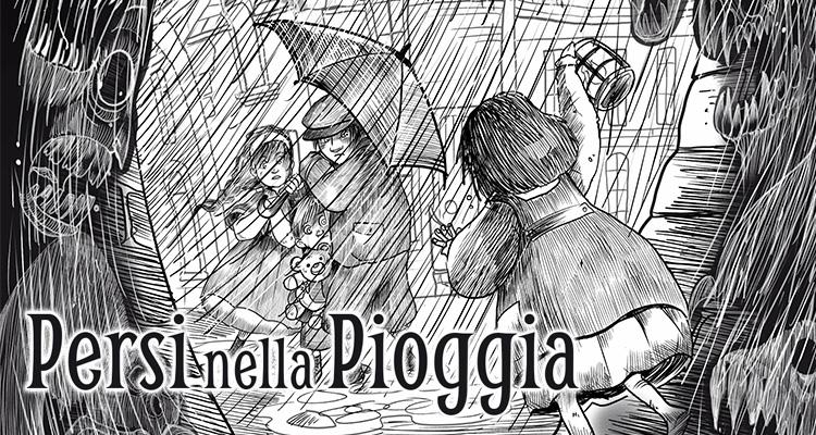 News_Persi_nella_Pioggia