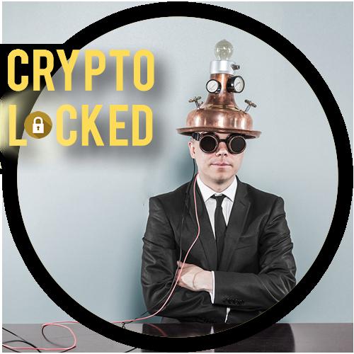 Cryptolocked_SLIDER