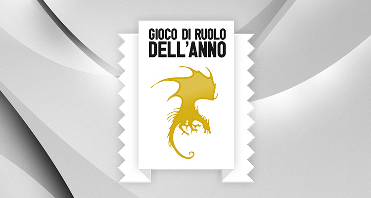 News_Gioco_dellanno_2017