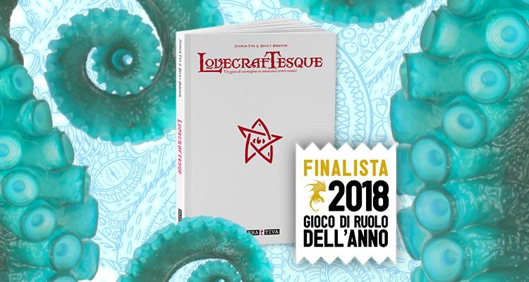 News_02_LUCCA_2018_Gioco_dell'Anno
