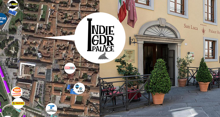 News_01_Indie_GDR_Palace_lucca_2018